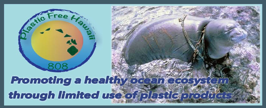 cropped-plastic-seal-fb.jpg