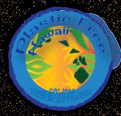 plastic-free-hawaii-logo2