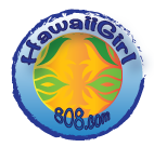 HawaiiGirl808-logo