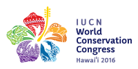iucn_2016_logo_h_en_colour_high_res